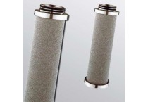 Stainless Filters